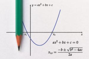 tezos going parabolic