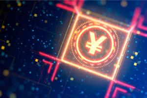 crypto yuan china