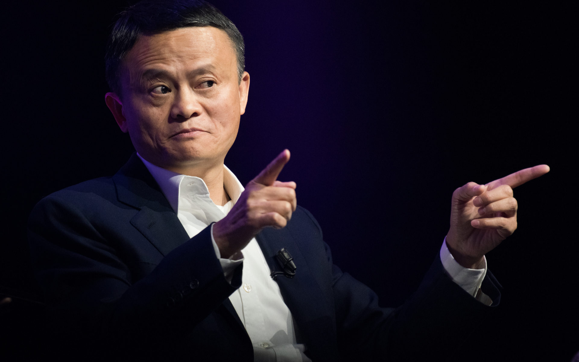 Alibaba, OneConnect Leads China's Blockchain Patent Race