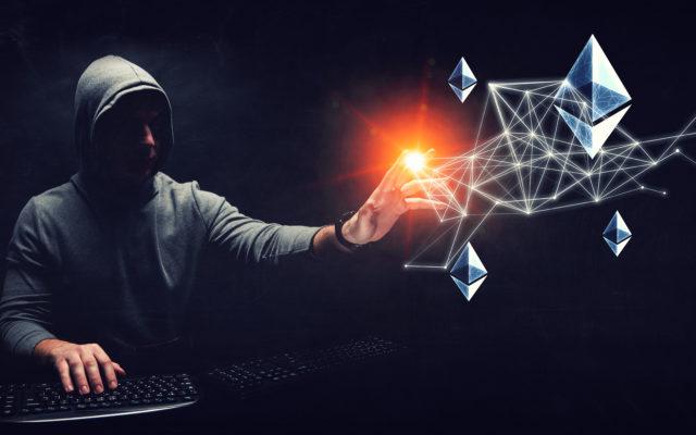 upbit ethereum hack
