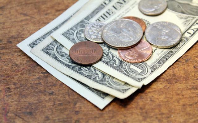 bitcoin investors haven't lost much