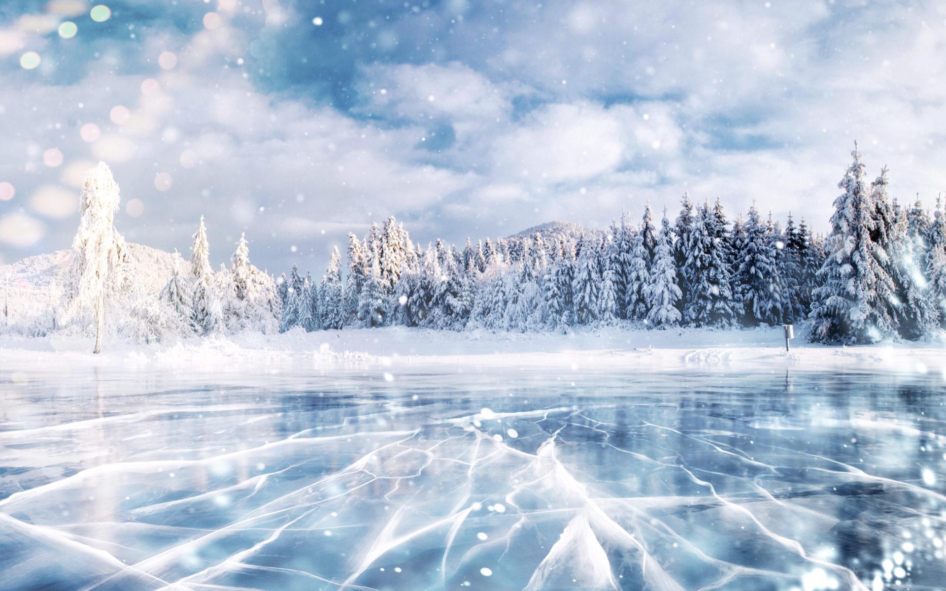 ethereum eth mining ice age
