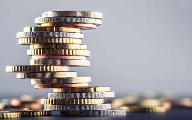 eu digital currency against libra