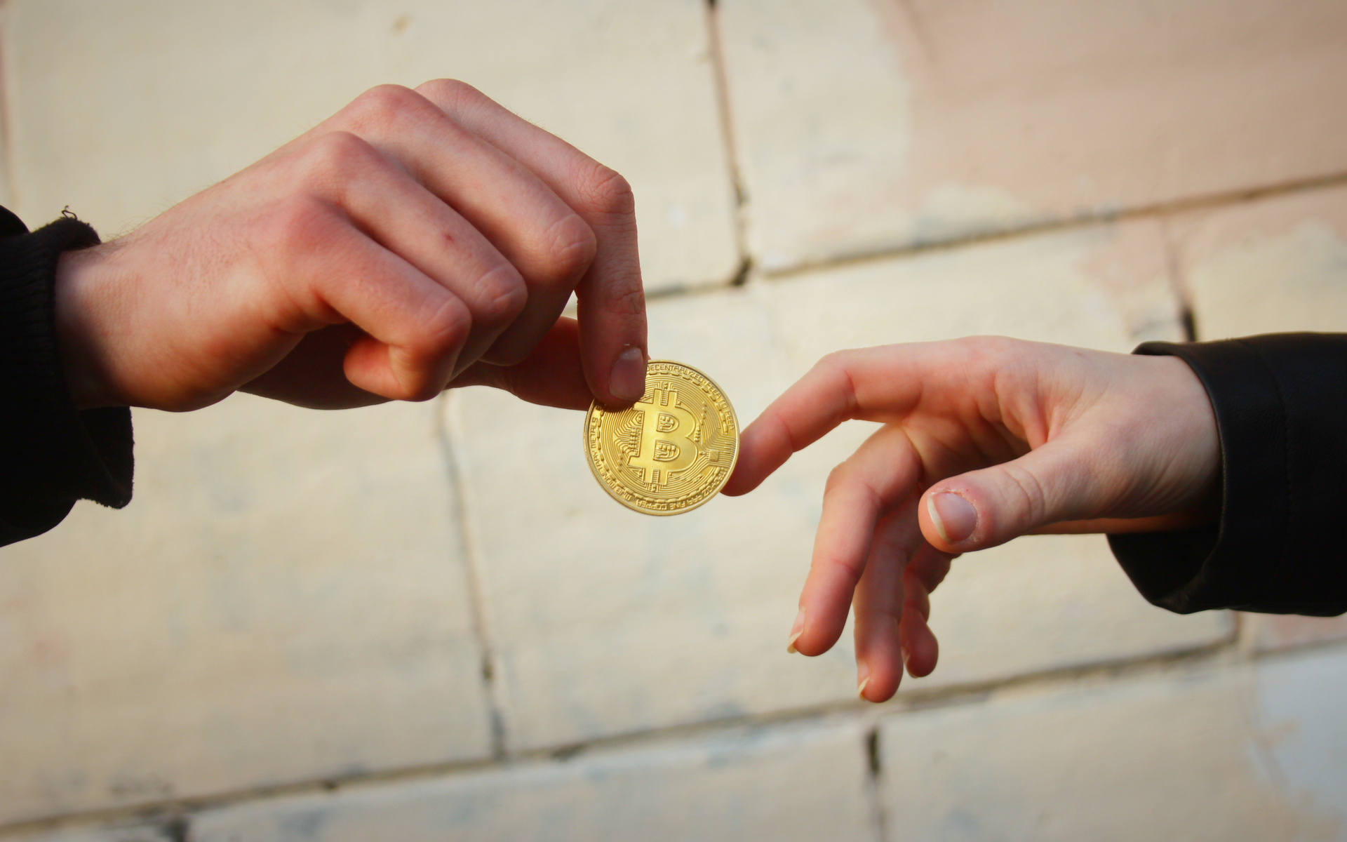 bitcoin not currency then libra what