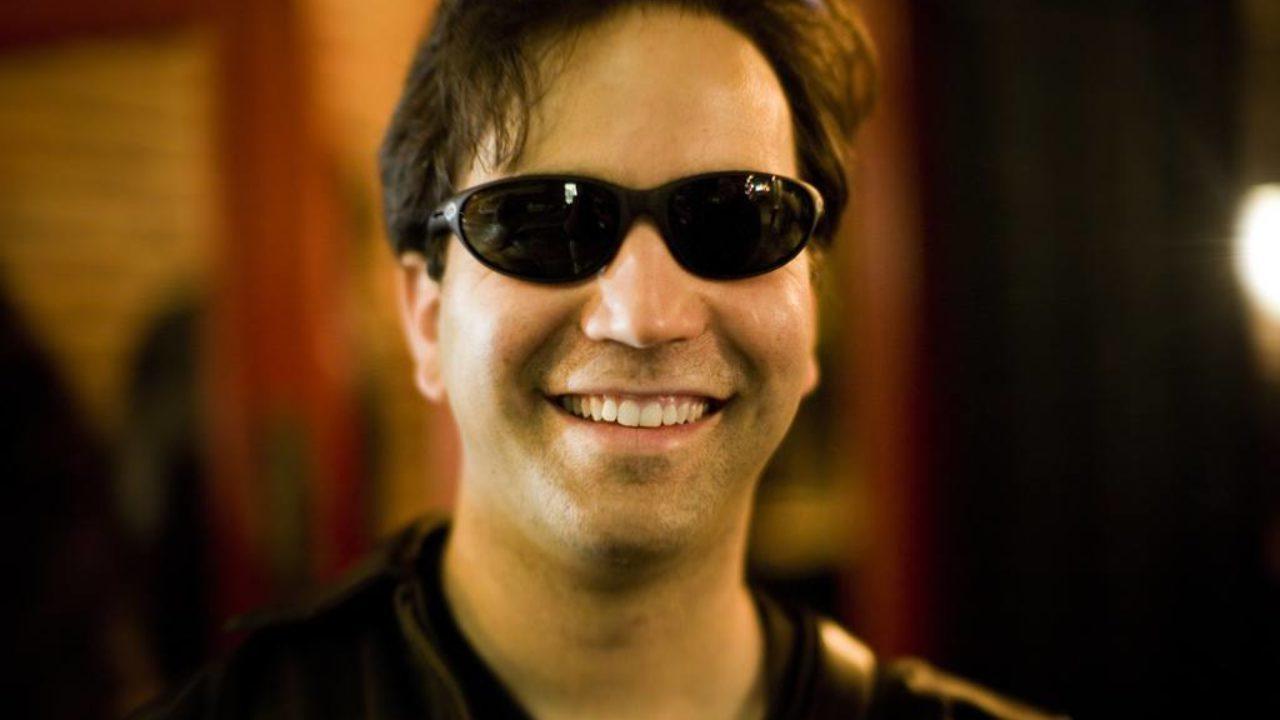 BitTorrent Creator Tees off against Ethereum