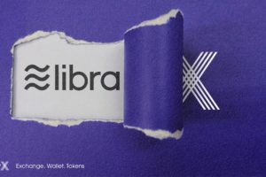etoro thinks libra should not issue stablecoins