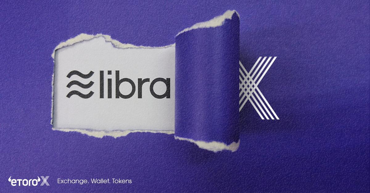 etoro thinks libra should not issue stablecoins