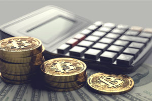 IRS Refunds Crypto Tax Users
