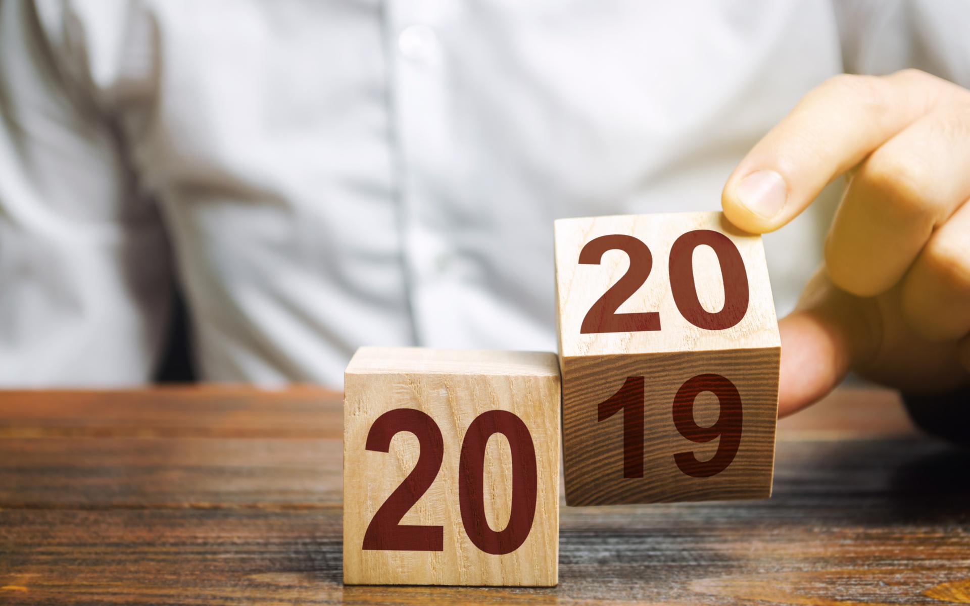 Bitcoin will be bullish in march 2020