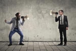 Ripple vs Paypal Sparks Debate