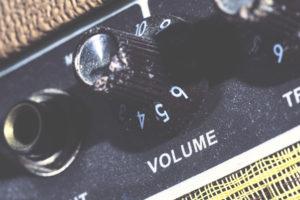 tether usdt trading volume raging