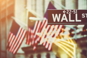 US Stock market updates ATH, Bitcoin Next?