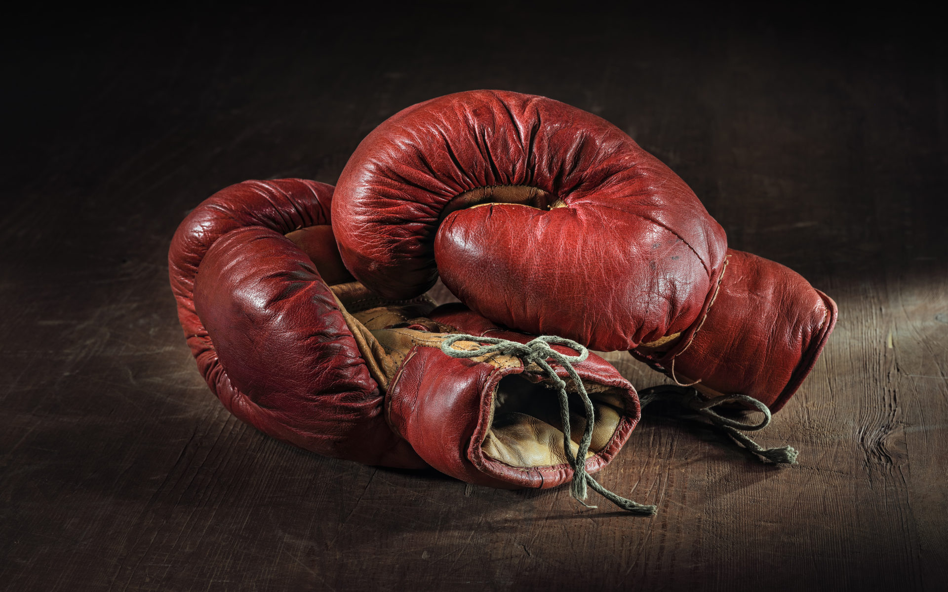 bybit crypto derivatives btc brawl
