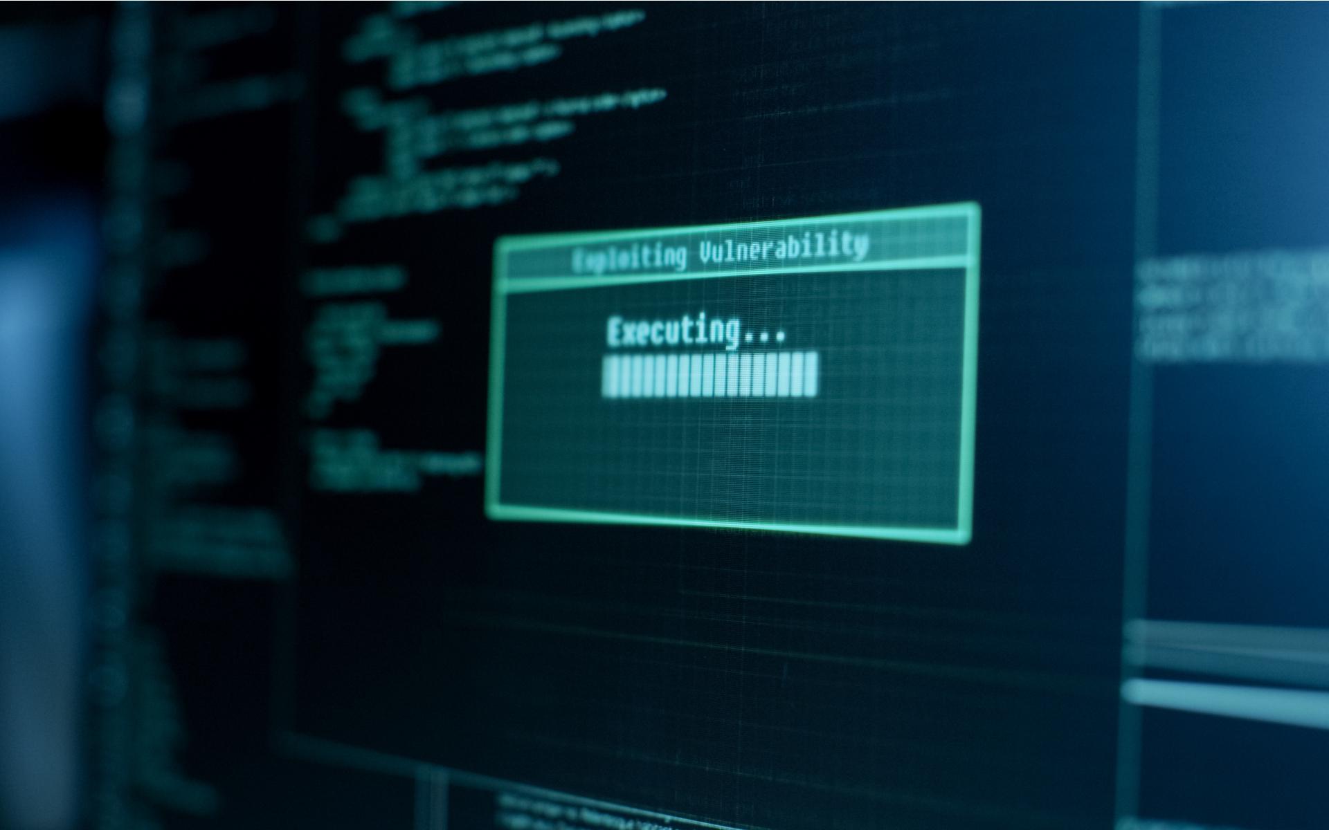 mimblewimble hacked for less than $60 on AWS
