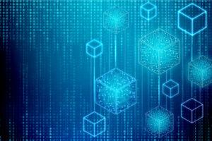 decentralized exchange dex dcdex