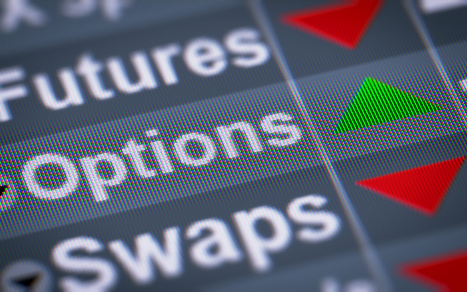 How FinNexus Is Mainstreaming Decentralized Crypto Options