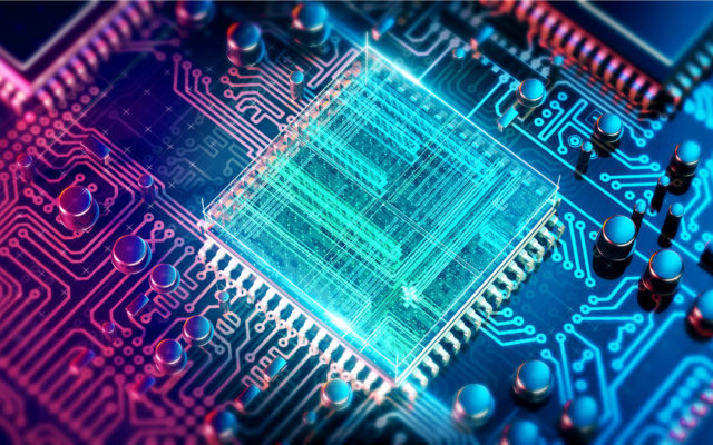 bitcoin in stolen by quantum computing
