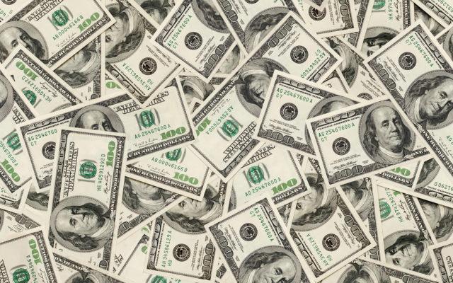 crypto and bitcoin trillion usd market cap
