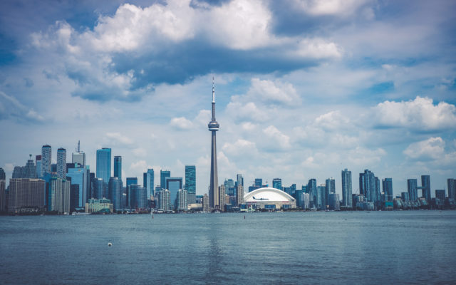 canada crypto industry in danger