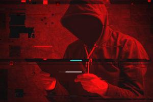 bitcoin ransom ring cameras