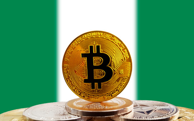 Nigeria – The People Fight Back Against Central Bank Cryptocurrency Limitations