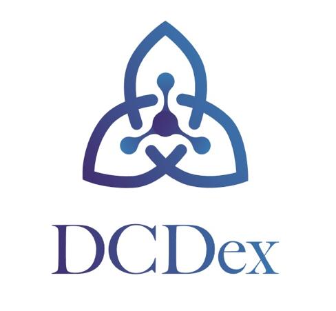 DCDex