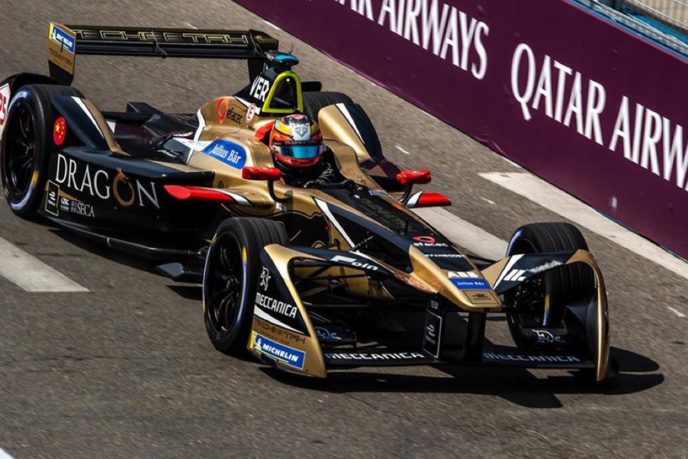 formula1 qatar