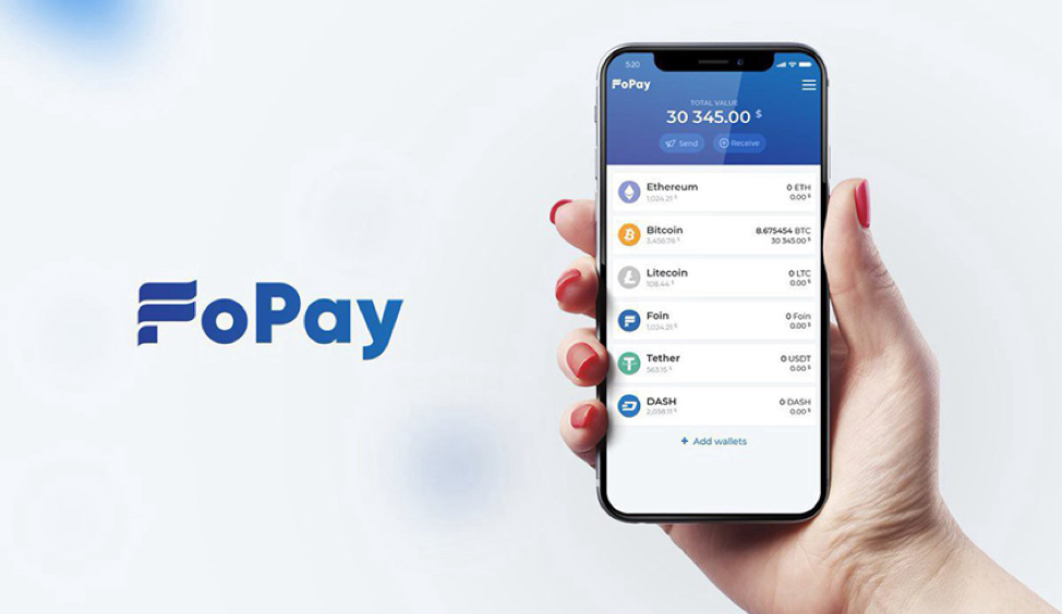 fopay wallet 1