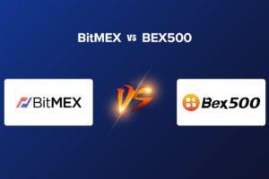 bitmex vs bex 500