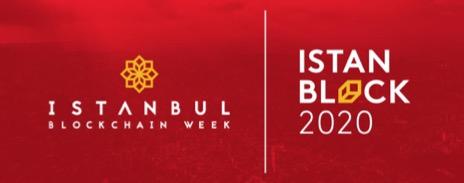 istanbul blockchain week