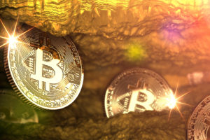 Bitcoin Hashrate Futures to Enable Mining Boom