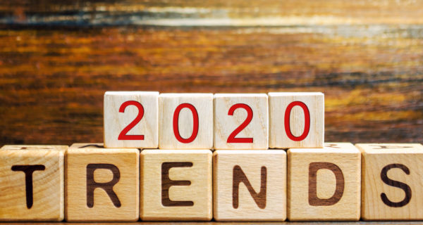 crypto hot trends 2020, messari research