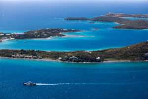 British Virgin islands launch digital currency