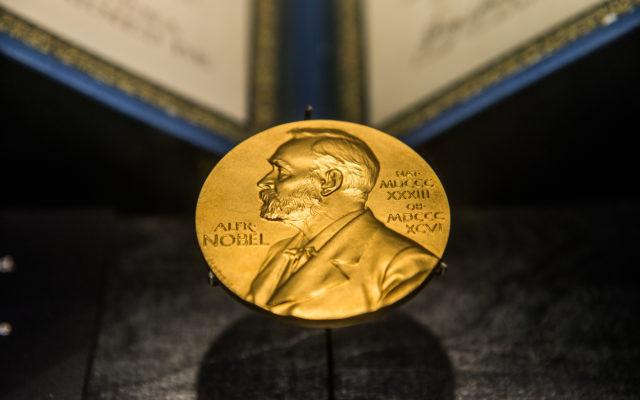Nobel Prize Winner backed Saga challenges Facebook