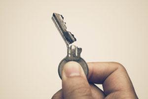 Keepkey crypto flaw