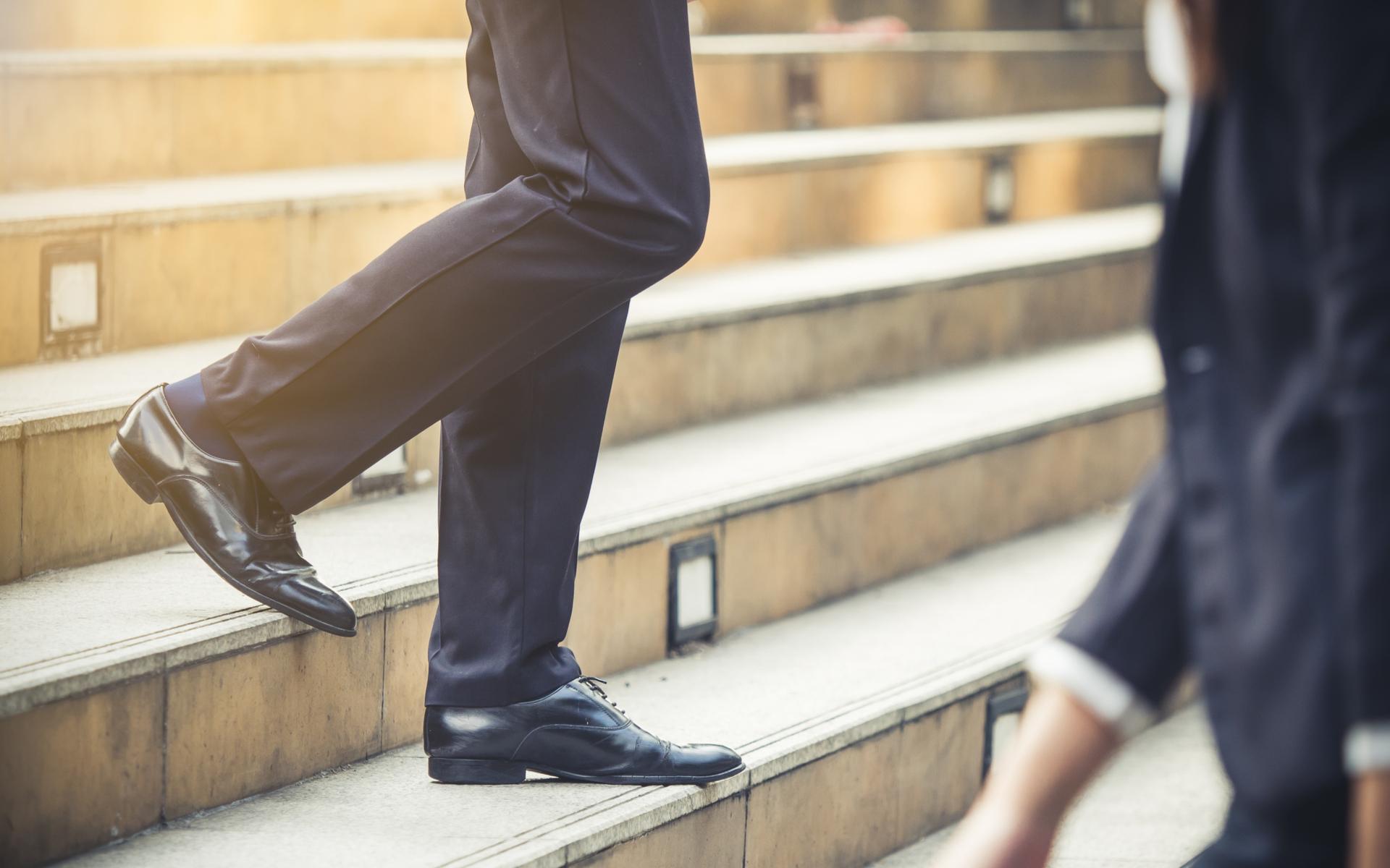 Waltonchain CEO Steps Down