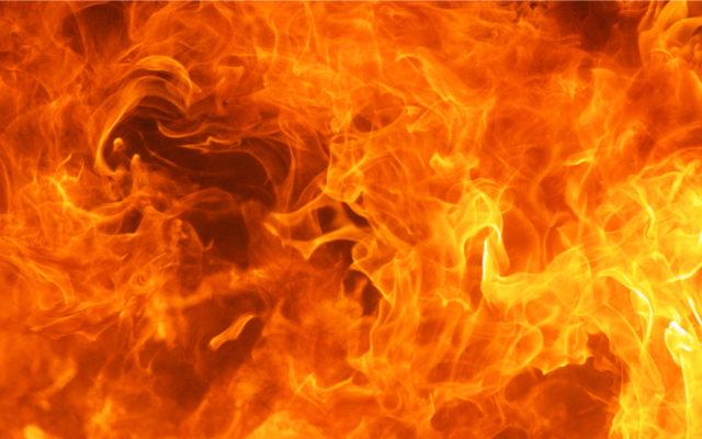 binance coin bnb burn