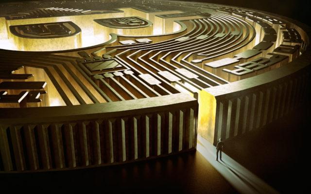 new bitcoin fund opened