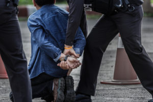 japanese bitcoin thieves arrested