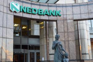 nedbank crypto south africa