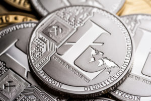litecoin development