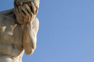 bogus bitcoin price calls