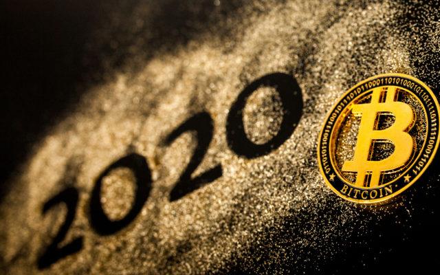 sunday bitcoin digest
