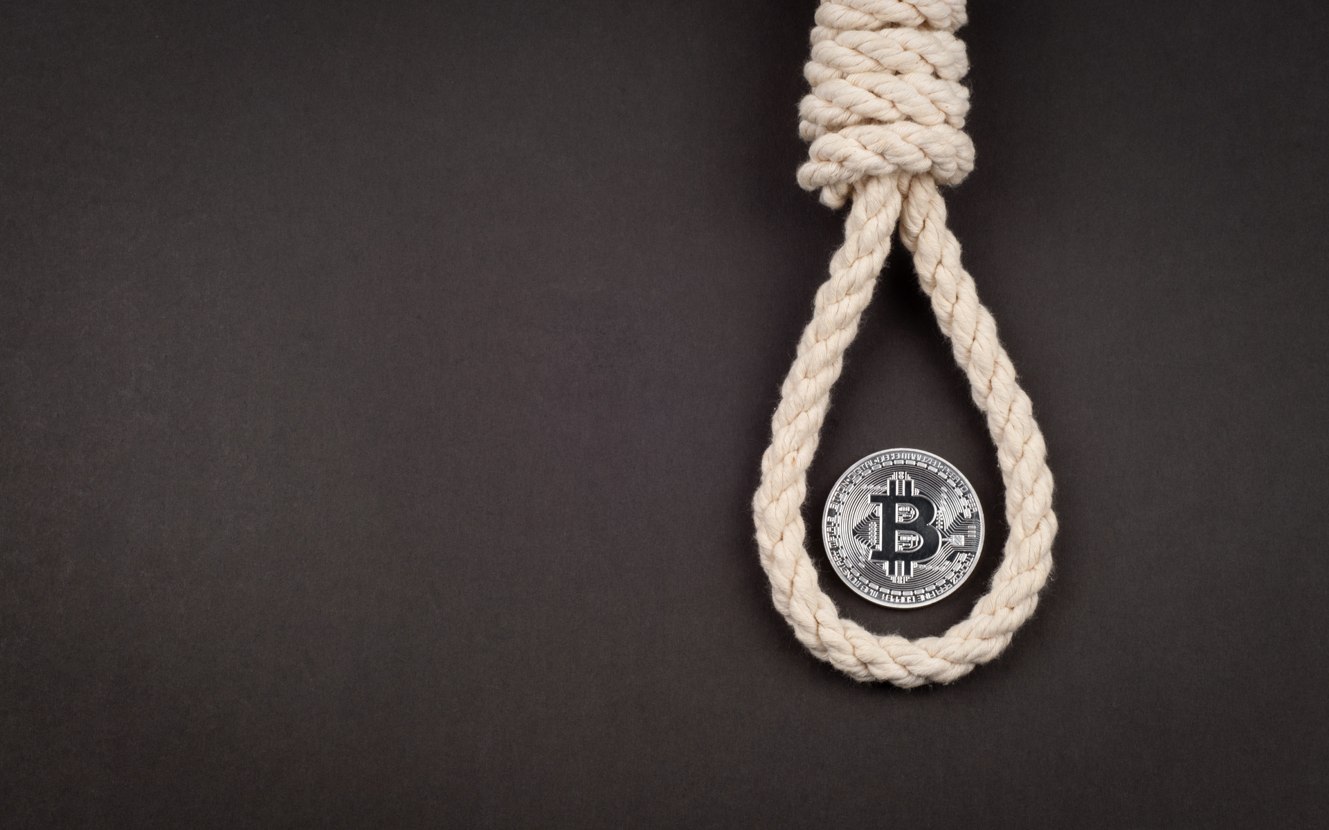 Hedera Hashgraph: What Happened to the 'Bitcoin Killer'?