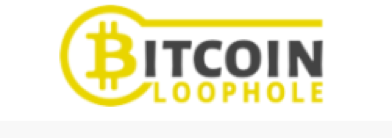 bitcoin loophole review 2020