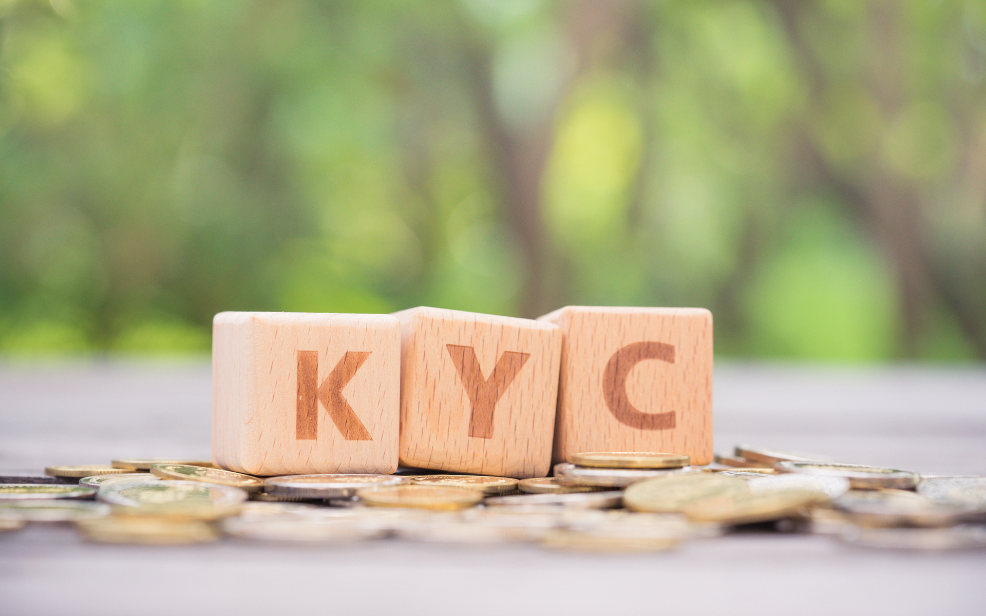 crypto kyc and aml