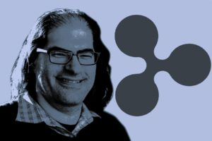 Ripple CTO: No, XRP Transactions Cannot be Blocked