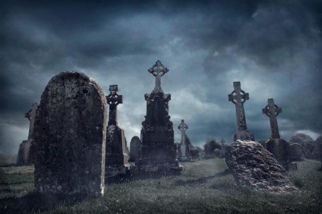 dead crypto altcoins