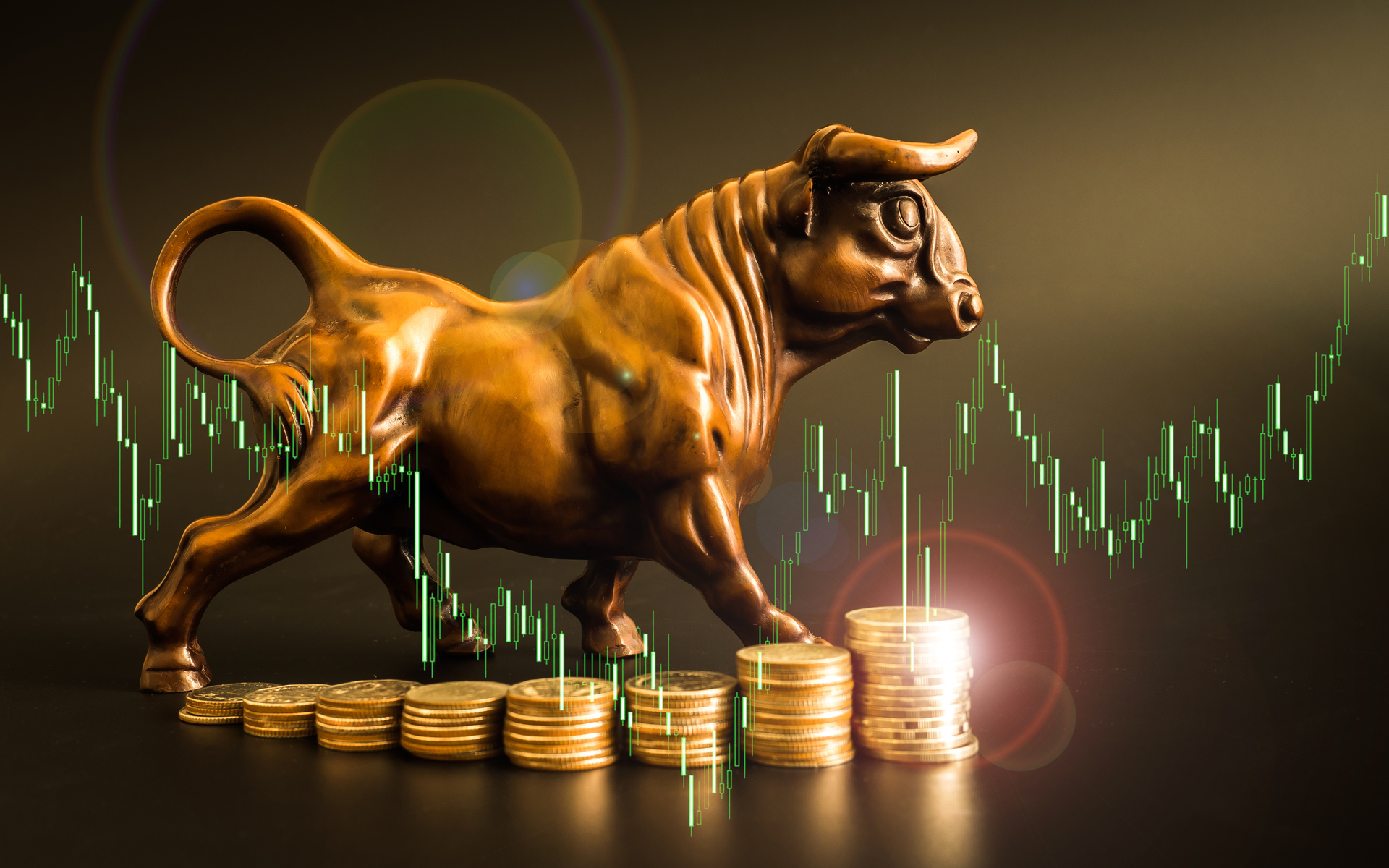 cryptocurrency gains etoro