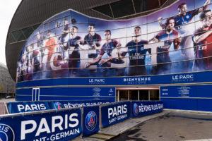 Paris Saint-Germain F.C. Launches Crypto Voting Scheme For Fans